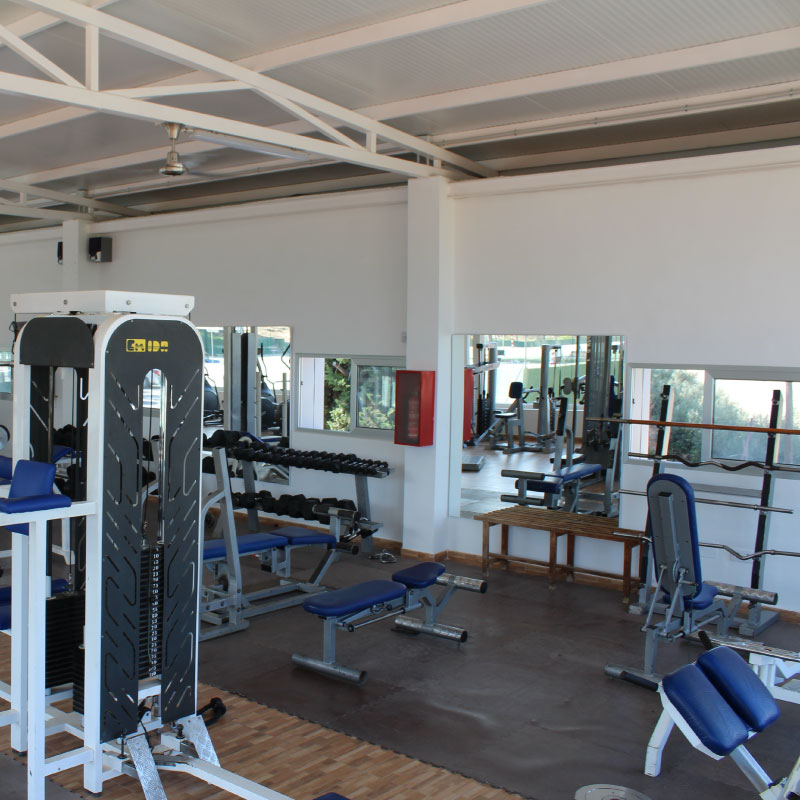 fitness-cuadrada