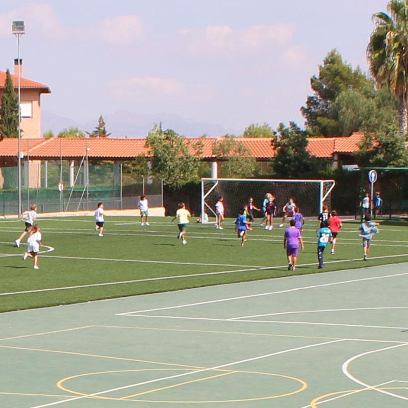 futbol-cuadrada