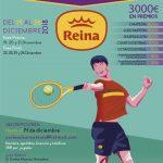 TORNEO-TENIS-POSTRES-REINA_cartel-absoluto--A3-IMPRIMIR-